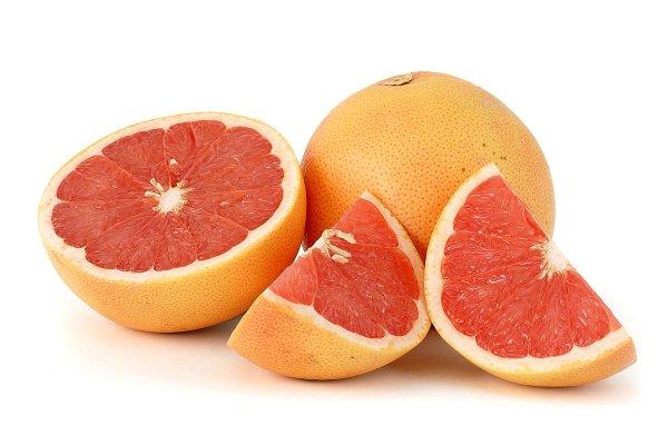 Citrus_paradisi_web.jpg