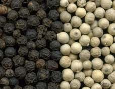 Dried_Peppercorns.jpg