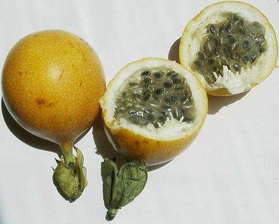 Sweet-granadilla-2.jpg